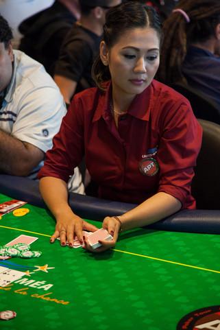 Cissia Schippers photographe de mode à Nouméa, Asian Poker Tour 2016, Casino de Nouméa, poker, poker faces