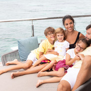 Ouessal Family©Cissia Schippers-4433.jpg