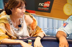 NCPO_2017_by_Cissia_Schippers_photographe-5451-2