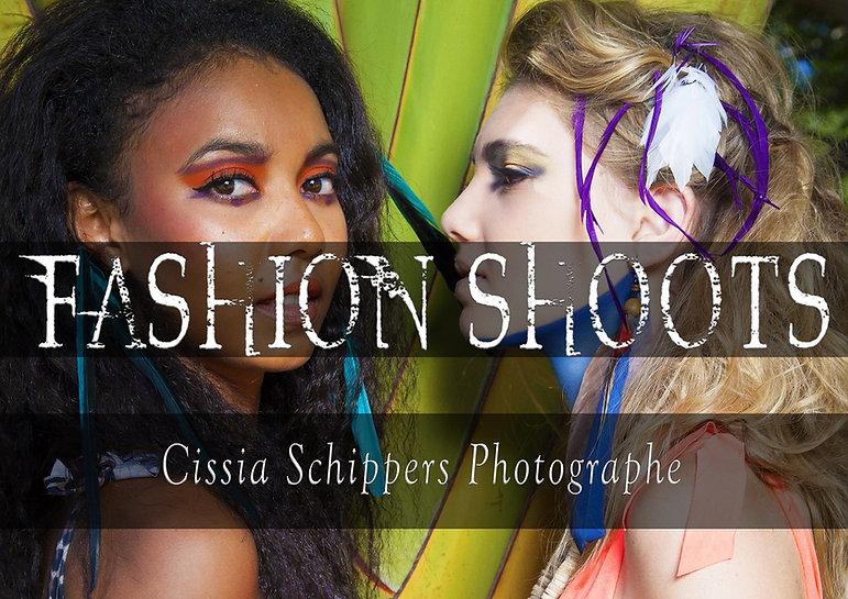 photographe, noumea, mode, portrait, fashion, photographie, cissia, schippers, mariage, bébé, famille, shooting, mannequin, casting