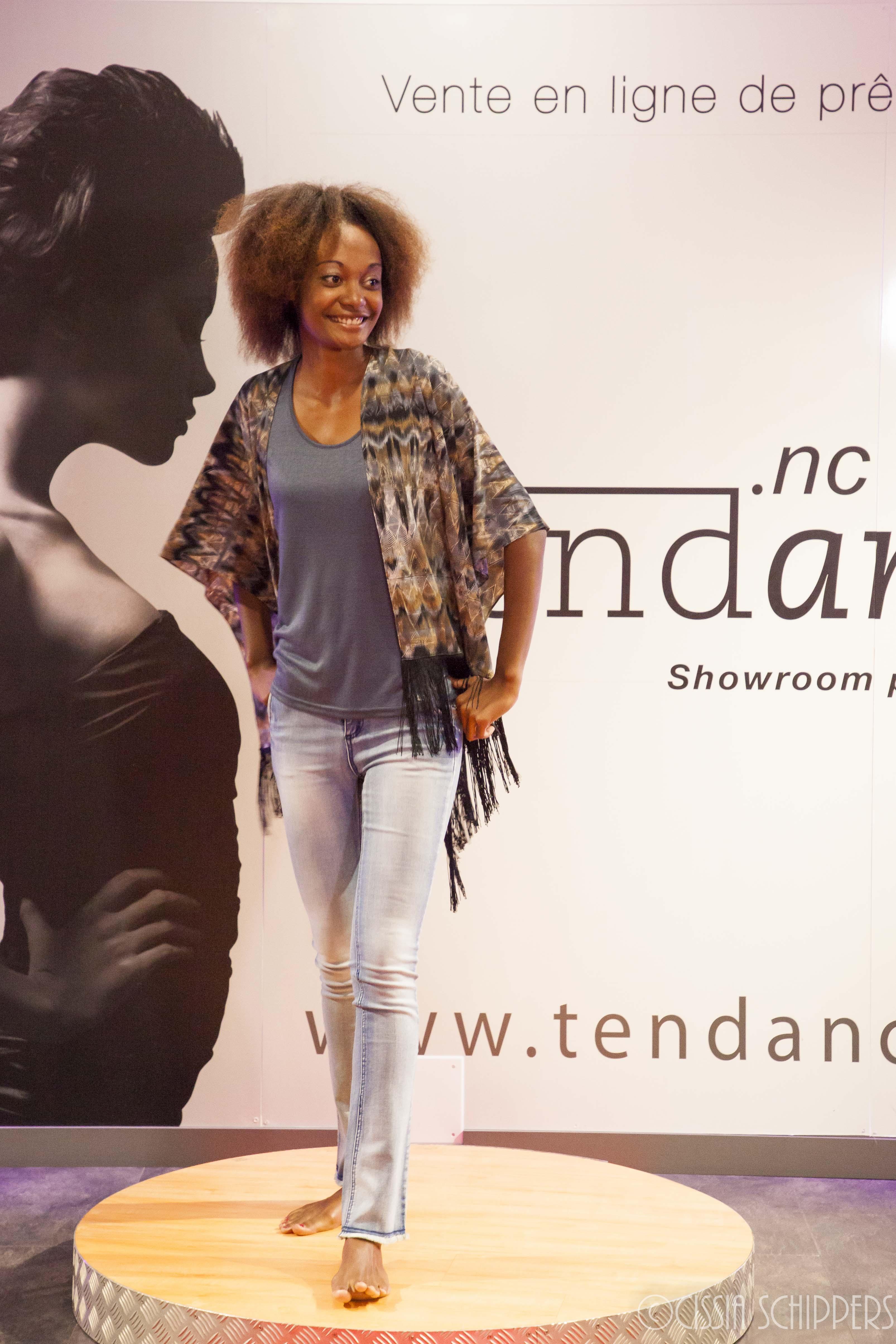 Tendance NC 2017 by Cissia Schippers photographe-7831