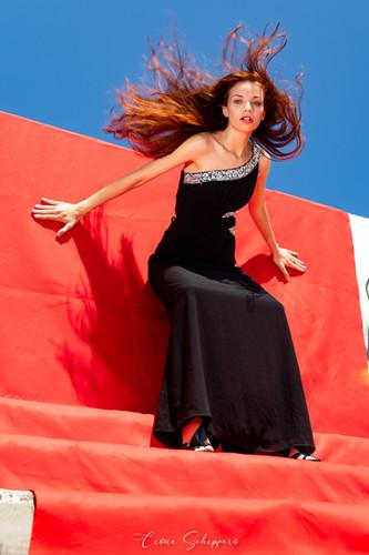 Apocalypse_red_carpet_Betty_©Cissia_Schi