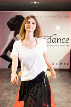 Tendance NC 2017 by Cissia Schippers photographe-8340