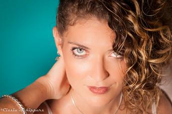 Fashion photographer, photographe de mode, Cissia Schippers, mannequin, model