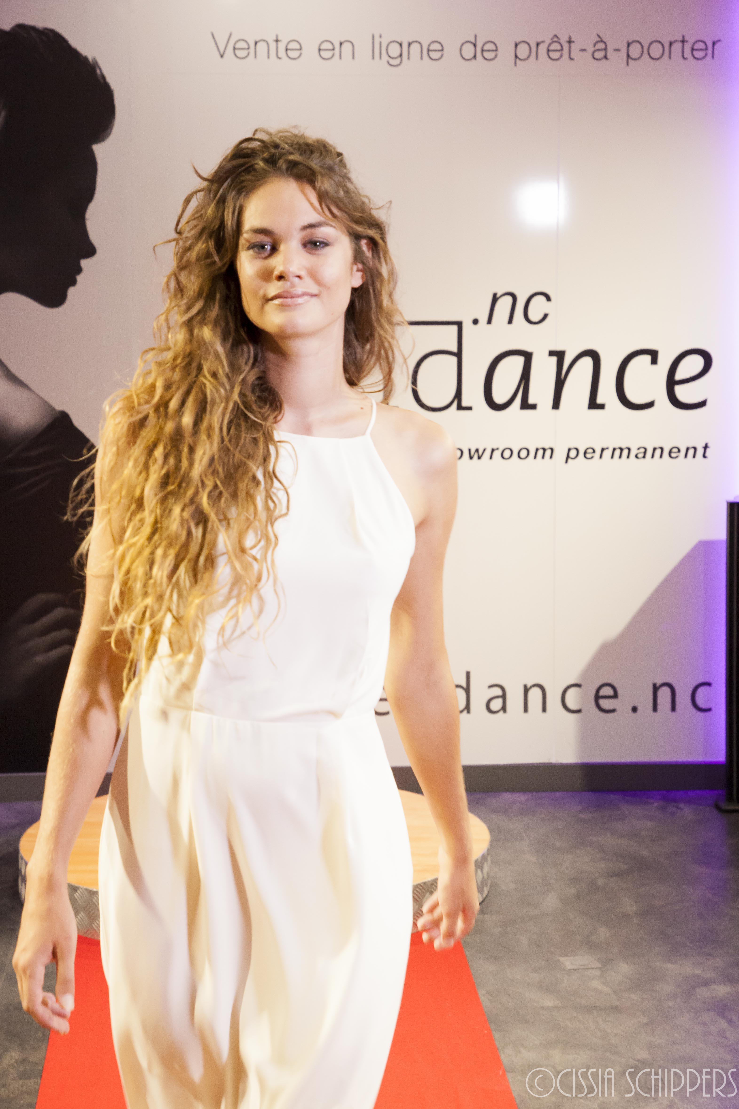 Tendance NC 2017 by Cissia Schippers photographe-8466
