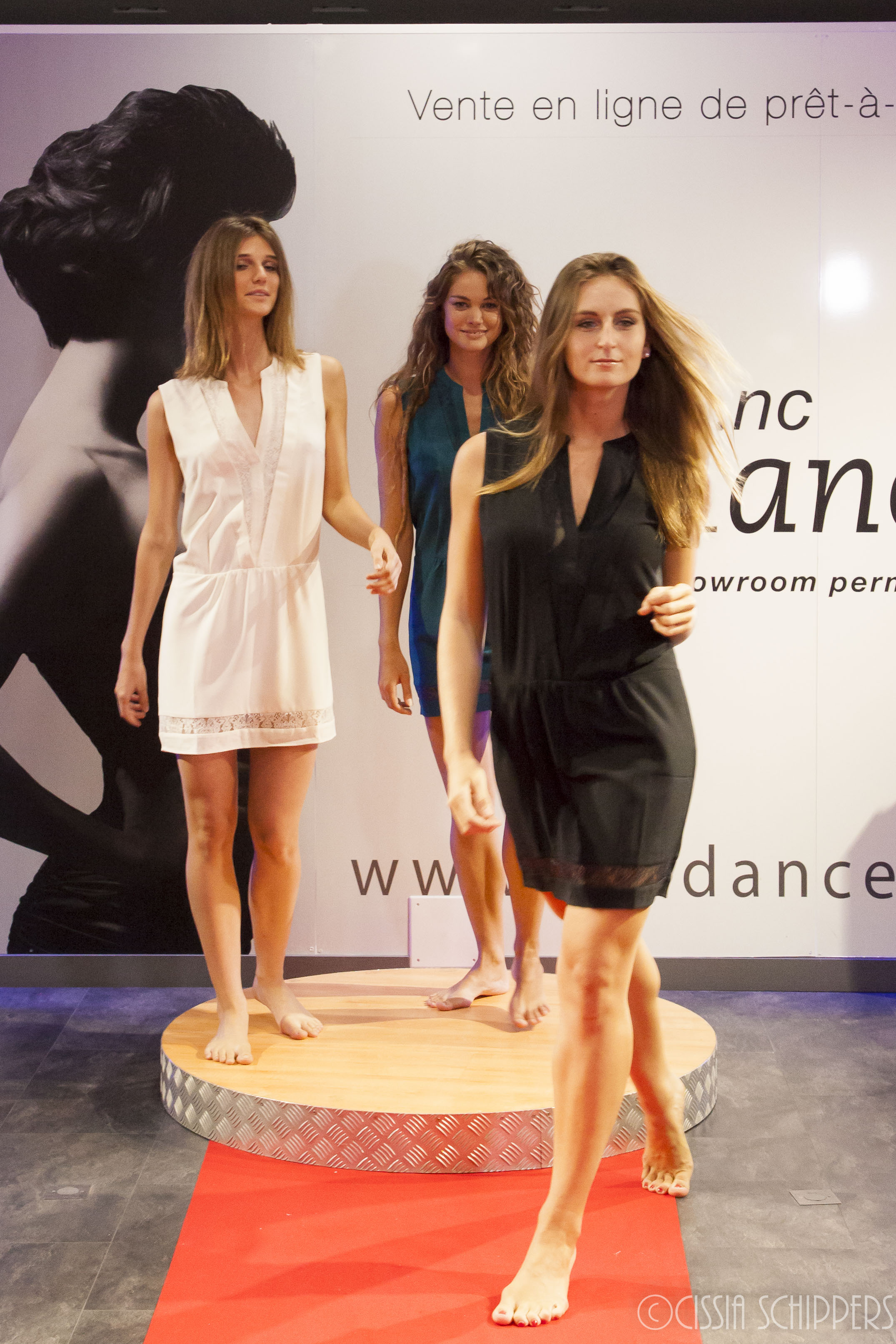 Tendance NC 2017 by Cissia Schippers photographe-8293