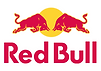 Best Slovenia trips and tours mention Red Bull event sites by pr1motours.com from Lake Bled.