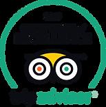 2019_COE_Logo_colour-296x300.png
