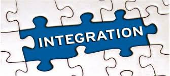 Click Here to see how the integration works