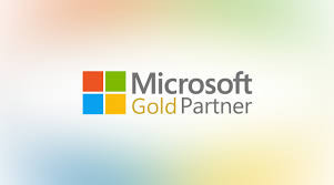Condeco Microsoft Gold Partner, Communication Edge