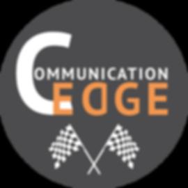 Competitive Communication Edge logo.png