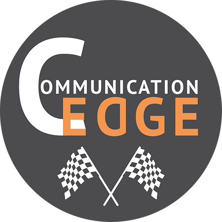 Competitive Communication Edge logo.png
