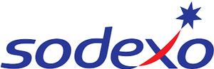 Communication Edge, Sodexo UCL Venue.com partnership
