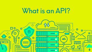 API Create Read Update and Delete a record, Communication Edge