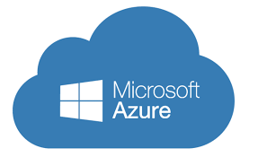 Condeco Agile working software hosted on Azure , Communication Edge