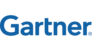 Communications Edge, Gartner Survey