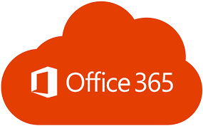 O365 Workplace Exchange and Active Directory, Communication Edge