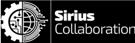 sirius collaboration.png