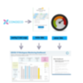 Pandemic-CRE-Report-data-flow-PixTeller.