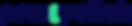 Proxyclick_Logo_pos_RGB-1.png