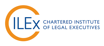 Charter Institute of legal executives, Communication Edge