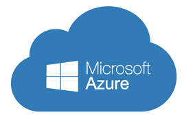 Condeco Azure based Cloud solution