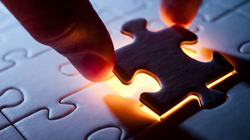 printable-science-jigsaw-puzzles-23.jpg