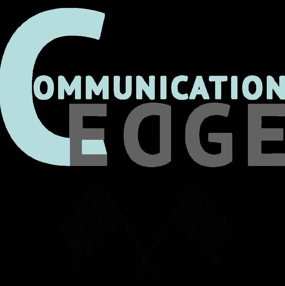 Communication edge, Competitive Communication logo