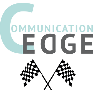 Communication edge, Competitive Communication logo
