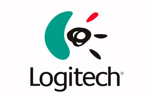 Communication Edge, Logitech and Visual Communication