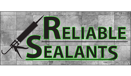 Reliable Sealants Full Logo.png