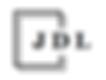 JDL Logov1_2.10.19.png