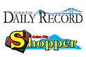 Canon City Record Pic.jpg