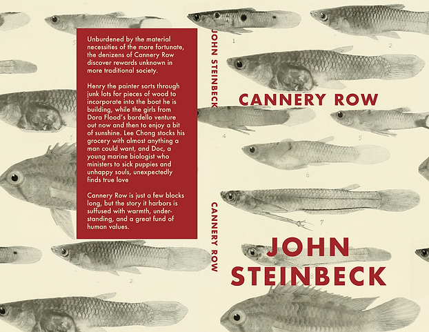 Cannery Row copy.png