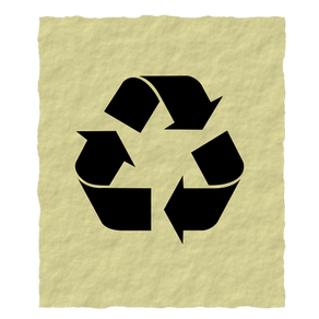 Why should we Recycle Paper?