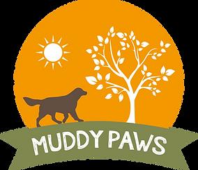 MuddyPawsLogo.png