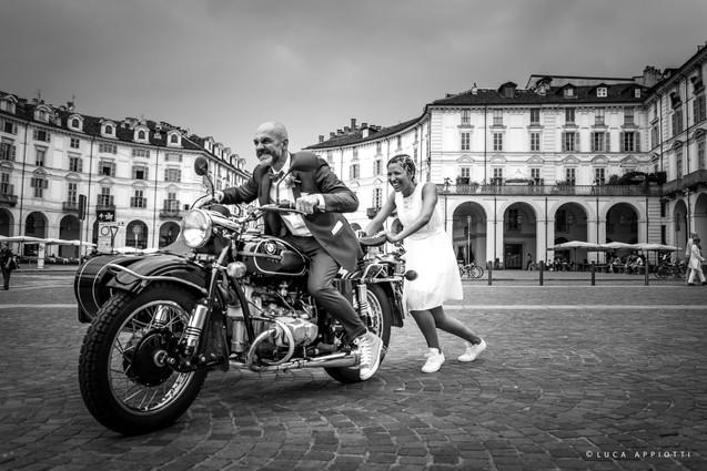 Eduardo&Rocìo_-_D_-_BMW_00023.jpg