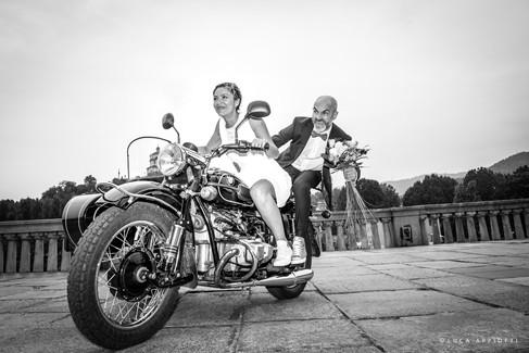 Eduardo&Rocìo_-_D_-_BMW_00048.jpg