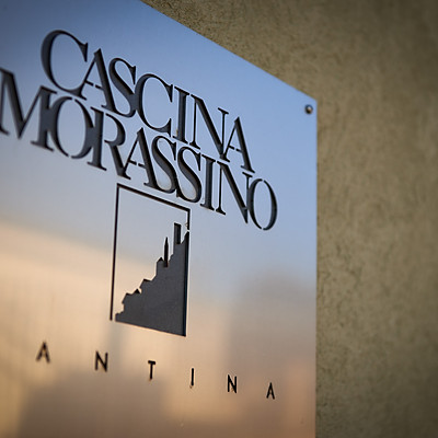 Cascina Morassino