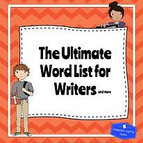 Ultimate Word List Cover.jpg