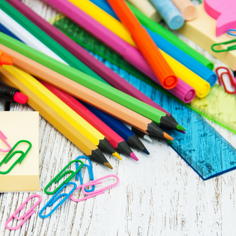 How to Easily Set Up Classroom Jobs
