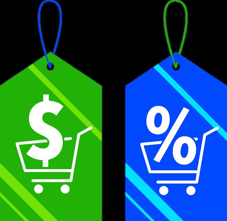 teacher discounts dollar store teachers