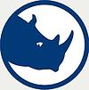 rhinofloor.png