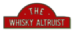Whisky Altruist.png