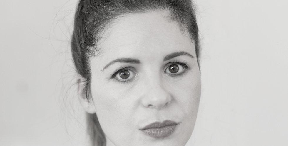 Emmanuelle Rigaux