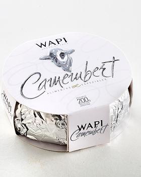 Camembert 200 gr_0020-.jpg