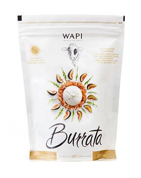 Burrata doypack ad-.jpg