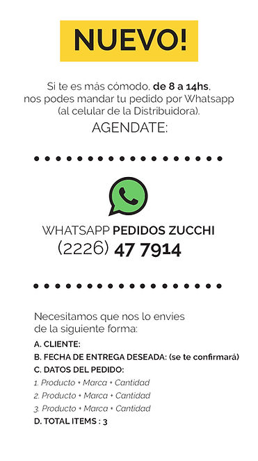 pedidos-whatsapp.jpg