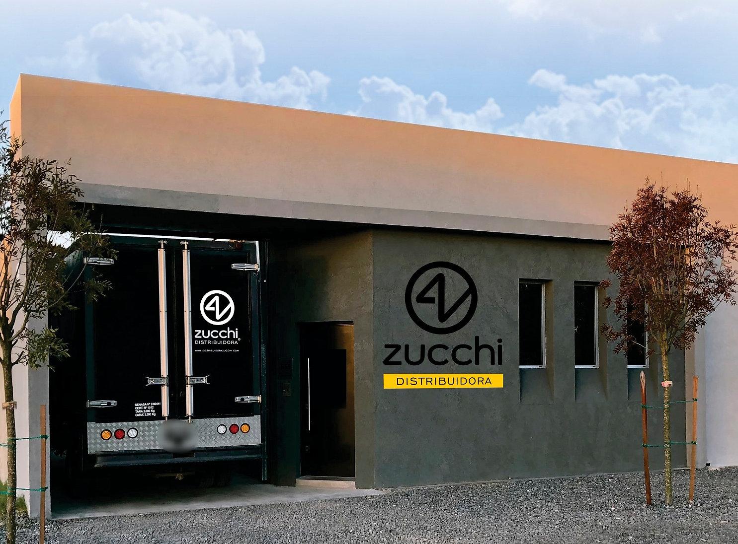 zucchi frente1RBG_edited.jpg