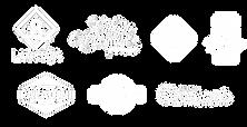 logo FIAMBRES.png